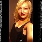 thumb_babak__282129.jpg