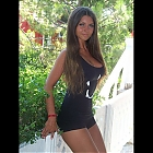 thumb_beautykatenka2wpfd5.jpg