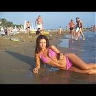 thumb_beautykatenka3xei1h.jpg