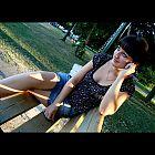 thumb_berry_mariya_555a.jpg