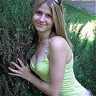 thumb_cheerful786813vtwh.jpg