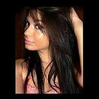 thumb_cristinaaxinte33f.jpg