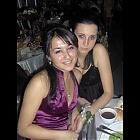 thumb_deea_veverita22c886.jpg