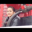 thumb_deea_veverita27jdu3.jpg
