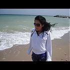 thumb_deea_veverita29shc8.jpg