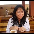 thumb_deea_veverita33zcr9.jpg