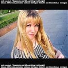 thumb_dmitrieva12k0cag.jpg
