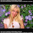thumb_dmitrieva14u6elc.jpg