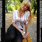thumb_dmitrieva17dldws.jpg