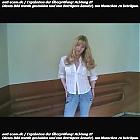 thumb_dmitrieva18rgeih.jpg