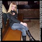 thumb_dmitrieva199jf5p.jpg