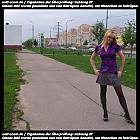 thumb_dmitrieva20ezfob.jpg