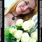thumb_dmitrieva21ebf5c.jpg