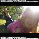 thumb_dmitrieva22gwc6m.jpg