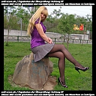 thumb_dmitrieva26y5edd.jpg