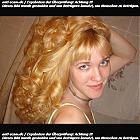 thumb_dmitrieva281uduq.jpg