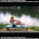 thumb_dmitrieva2965czu.jpg