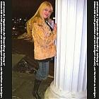 thumb_dmitrieva30ufizz.jpg