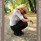 thumb_dmitrieva335ui5x.jpg