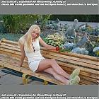 thumb_dmitrieva34g0f8x.jpg