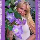 thumb_dmitrieva354nen8.jpg