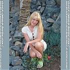 thumb_dmitrieva36bxc0e.jpg