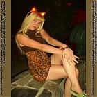 thumb_dmitrieva37q7d40.jpg