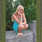 thumb_dmitrieva391de5d.jpg