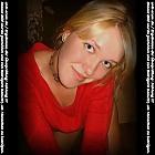 thumb_dmitrieva42xftl.jpg
