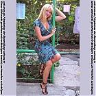 thumb_dmitrieva442oceq.jpg