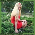thumb_dmitrieva69tqd3w.jpg