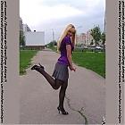 thumb_dmitrieva70uxd6h.jpg