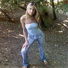 thumb_ekartushova618dy.jpg