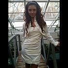 thumb_elena_solovey_precras1jusb.jpg