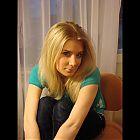 thumb_elenaag83d83p1.jpg