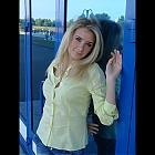 thumb_elenaagasexy1.jpg