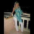 thumb_elizavetapiskunova2.jpg
