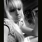 thumb_eshukshina102d07.jpg