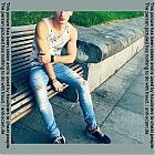 thumb_evginka294e6kfv.jpg
