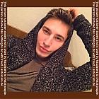 thumb_evginka298jvk33.jpg