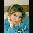 thumb_ewelinali4.jpg
