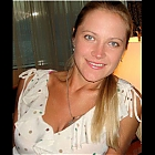 thumb_felicia_withwood1cnumr3.jpg