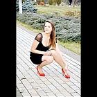 thumb_felicia_withwood1it8m21.jpg