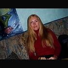 thumb_flaumigekleineelena24arf6.jpg