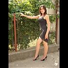 thumb_flory_margarita1k3qs7.jpg
