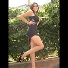 thumb_flory_margarita250ohf.jpg