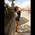 thumb_flory_margarita46jqt8.jpg
