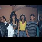 thumb_foxxy_ladi2002bm7oe4.jpg