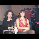 thumb_foxxy_ladi2002cn4rif.jpg