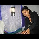 thumb_foxxy_ladi2002f59olg.jpg